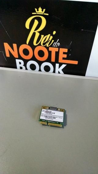 Mini Pci Wireless Original Positivo Mobo 5000 - Rtl8188ce