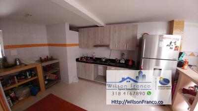 Casa En Venta, El Recreo, Cartagena