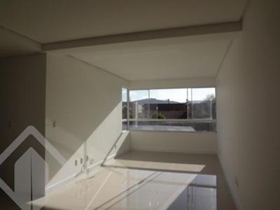 Apartamento - Centro - Ref: 162763 - V-162763