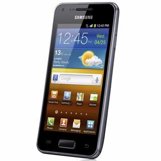 Samsung Galaxy S Advance I9070 Android 5mp 8gb Liberado 3g