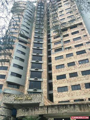Apartamentos En Venta En La Urb Valle Blanco