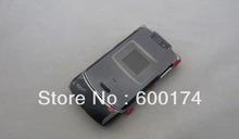 Pedido Motorola V3xx Libre De Fabrica Claro Movistar