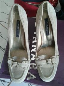 Sapato Feminino Empório Naka 37