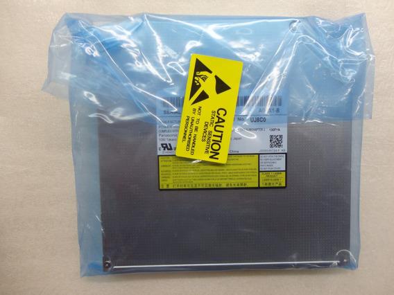 Drive Dvd Leitora, Gravadora Sony Vaio Sve15125cbw A1890235a
