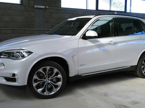 Bmw X5 35i Okm Año 2019 -306cv Pure Excellence - Bell Motors