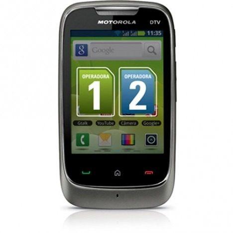 Motorola Motogo Ex440 Desmontado Apenas Peça. Envio T.brasil