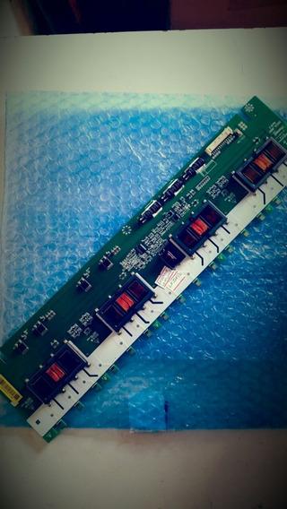 Placa Inverter Samsung Ln32a550