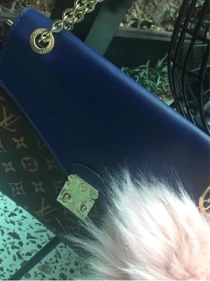 Dn Details About Blue, Ideal Para Cada Ocación, Inflable En