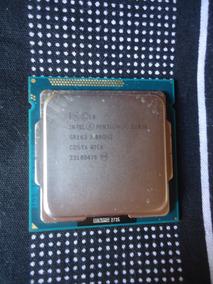 Processador Intel Pentium G2030 3.0ghz