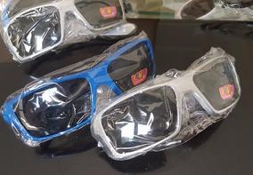 d58be675e Oculos De Sol Infantil Menina Atacado - Óculos no Mercado Livre Brasil