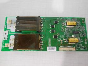 Placa Inverter 3pegc20002a-r Lg 32lh35fd