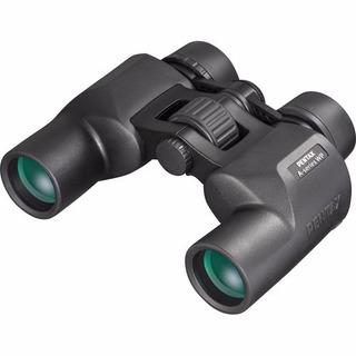 Pentax 65931 8x30 Binocular