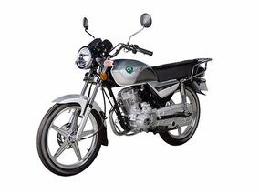 Moto Yumbo Classic Iii Nuevas | Brasil Shop
