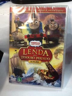 PERDIDO DO BAIXAR TESOURO 1 A LENDA FILME DUBLADO