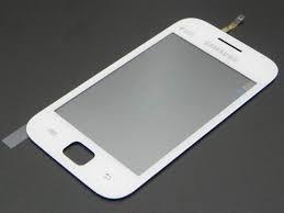 Touch Sansung 6802-young Dual Original