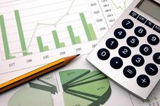 Contador Público. Asesoría Contable, Fiscal Y Financiera