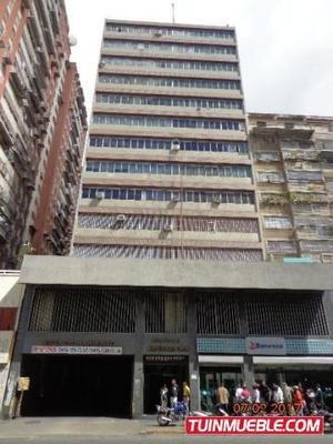 Oficinas En Venta Rh Mls #17-2013