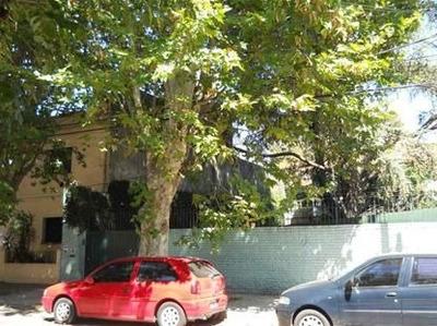 Venta - Lote - Acassuso, Zona Norte, Buenos Aires, Argentina