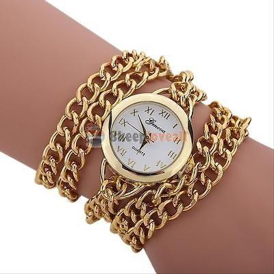 Reloj Pulsera Para Dama