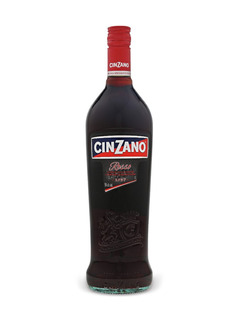 Cinzano Rosso 950 Ml - Envio Sin Cargo!!!
