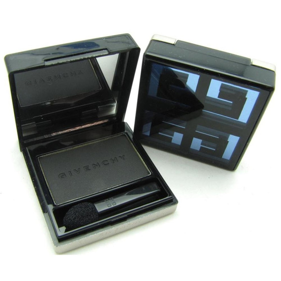 Givenchy - Sombra Shadow Show Color - Stylish Grey 03