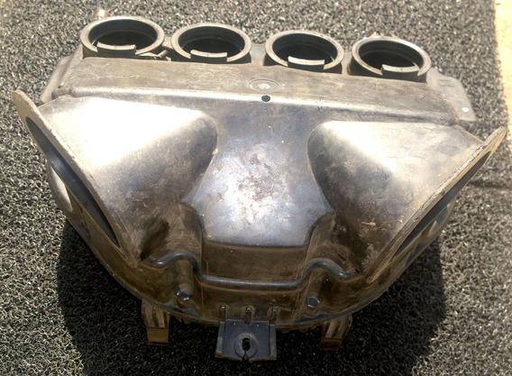 Caixa Do Filtro De Ar Para Suzuki Gsxr 750 2006