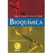 Bioquímica - Biologia Molecular 2