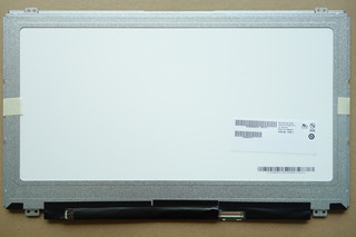 Display + Touch Screen B156xtk01.0 7700485