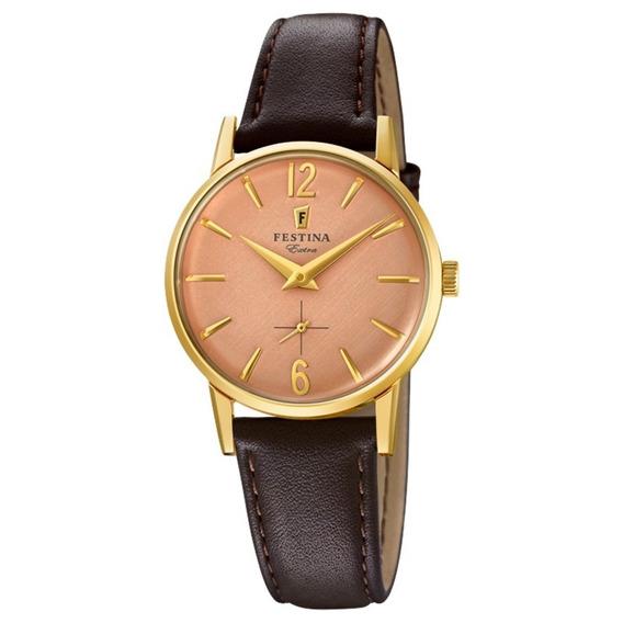 Reloj Festina Extra Dama F20255_2