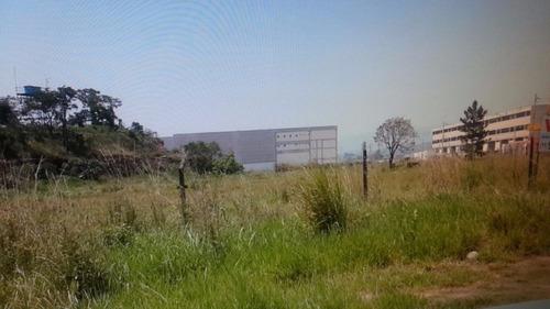 Área Industrial 18.000m2 - Baixou Preço Km 54 Aracariguama