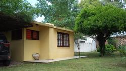Casa En Piriapolis Playa Grande A 3 Cuadras Del Mar