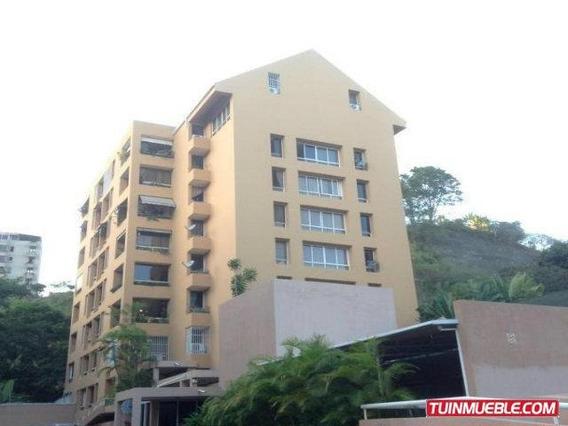 Apartamentos En Venta 18-14525 Rent A House La Boyera