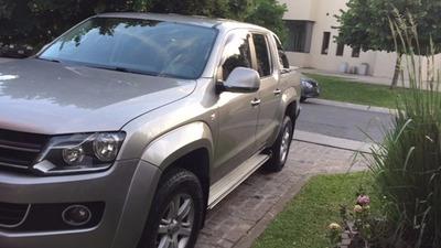 Camioneta Unica Como Nueva Poco Uso!!!