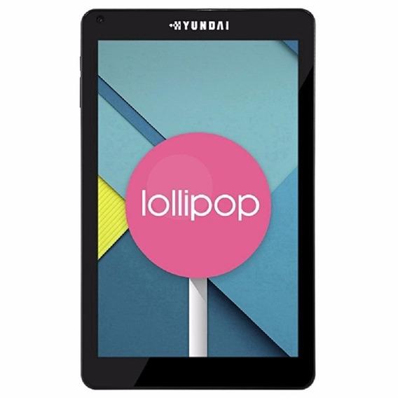 Tablet Função Celular 4g 10.1 Polegadas 2 Chips Quad-core