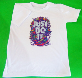 Kit 3 Camisas Casual