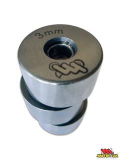Pino Cursado 3mm Xr200/crf230/ttr230