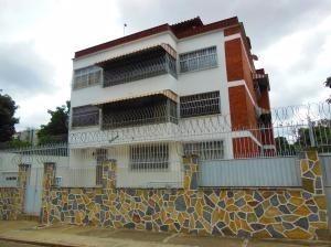 Apartamentos En Venta Inmueblemiranda 16-16071