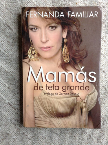 Mamas De Tetas Grandes De Fernanda Familiar   Mercado Libre