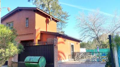 Casa En Venta - Ingeniero Maschwitz - Zona Las Glorias