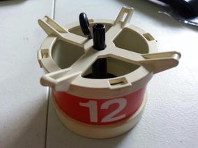 Playmobil Peça Helicóptero