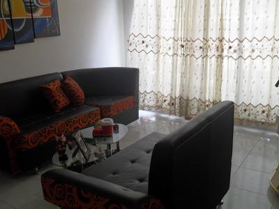 Casa Venta En Florencia Cod. 2670