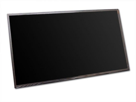 Tela Notebook Led 15.6 - Toshiba Satellite L655