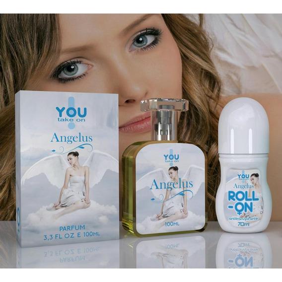 Perfume Angel 100ml