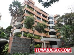 Apartamentos En Alquiler Inmueblemiranda 17-5639
