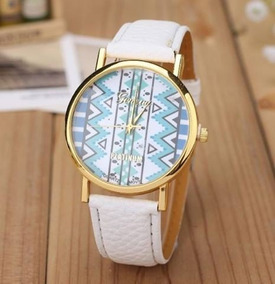 Relógio Pagu Style Femininotipo De Item: Relógios De Pulso M