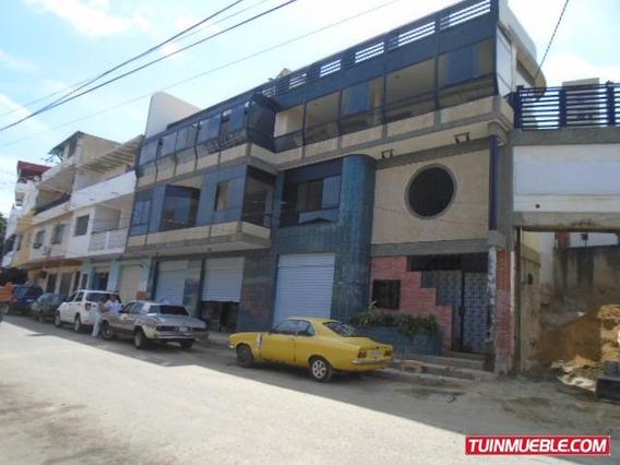 Edificio En Venta, Vargas Palmar Del Este Gr A250