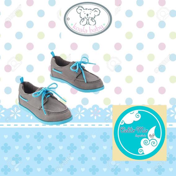Zapatos De Nene Nuevas De Usa