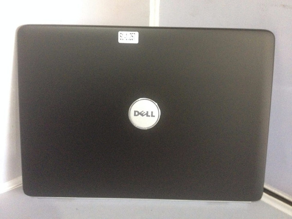 S257 Tampa Traseira Tela Display Dell Inspiron 1525 1526 New