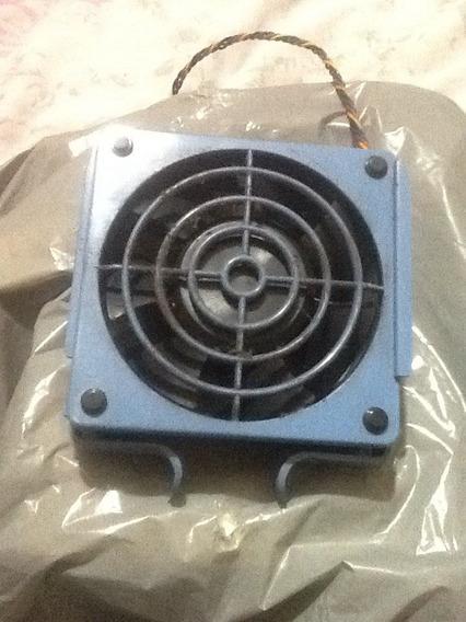 Cooler Frontal Servidor Dell Pe 800 Nodelo 3612kl- 04w-b66