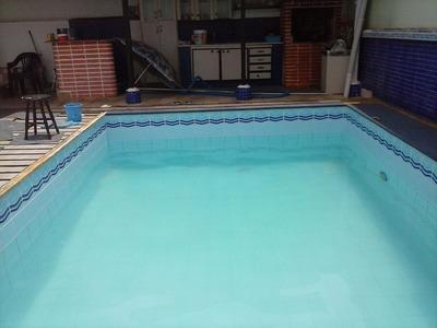 Pousada Itanhaem Cibratel Um C/piscina
